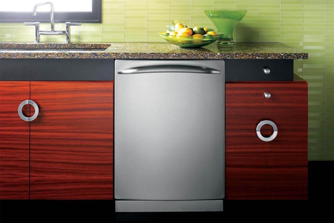 Kitchen Dishwasher Adelaide